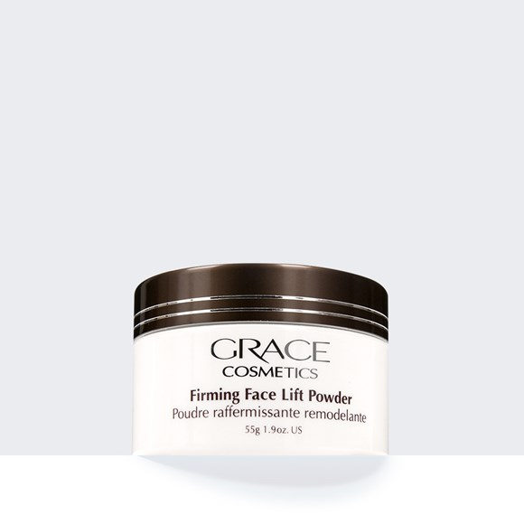 Firming Face Lift Powder