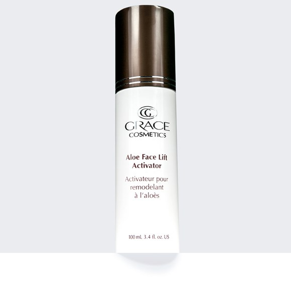Aloe Face Lift Activator
