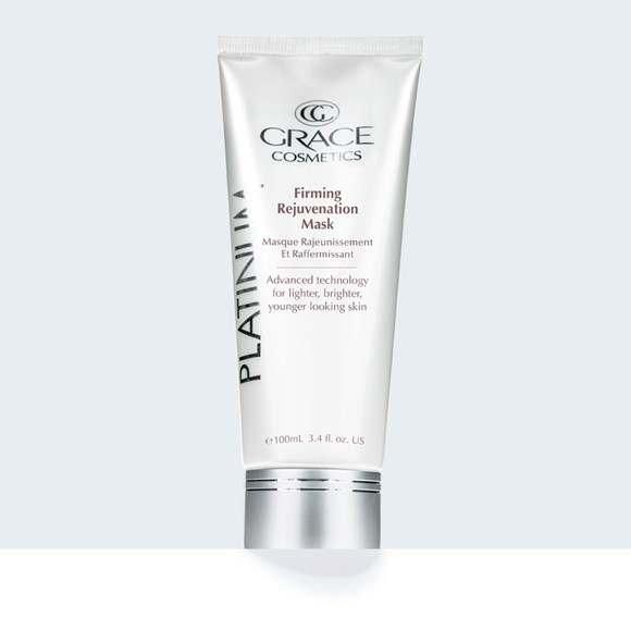 Firming Rejuvenation Mask